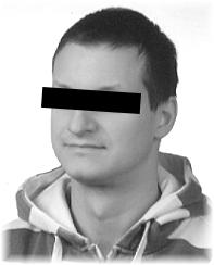 Piotr D. z Bonina