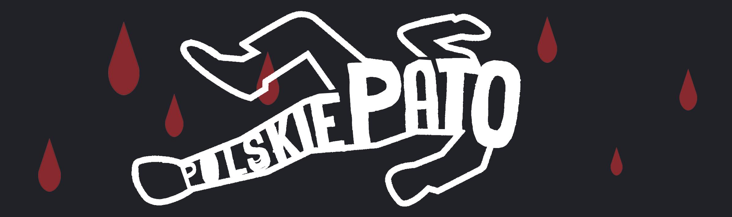 Polskie Pato