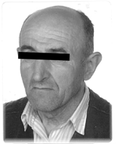 Bogdan H. z Buczyńca