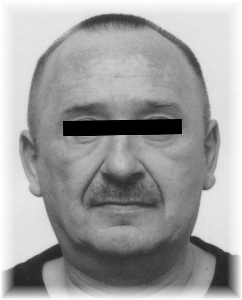 Wacław N. z Kartuz